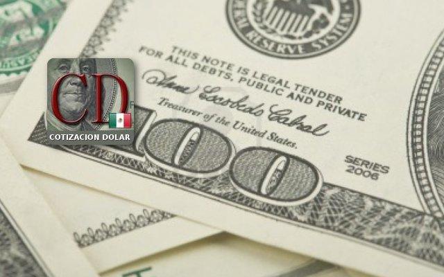 Cotización Dólar Hoy En México Cotizaciónes Del Euro Real Y Peso Argentino